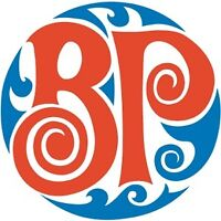 BP Whyte Avenue is looking to hire a PT Server/Supervisor