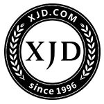 xjd-store