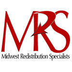 Midwest Redistribution Specialists