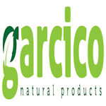 Garcico Natural Products