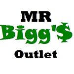Mr.Bigg s Outlet