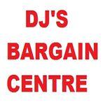 DJS-BARGAIN-CENTRE