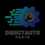 directautoparts-es