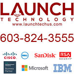 Launch Technology