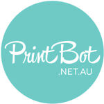 PrintBot Art Prints