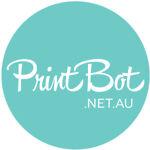 PrintBot Art Prints