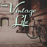 Vintage Life Store
