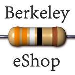 Berkeley eShop