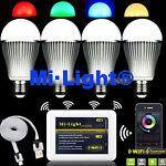 Mi·Light® E-Shop