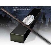 Harry Potter Wand Wood