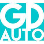 Group Deal Auto Parts