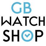 gbwatchshop