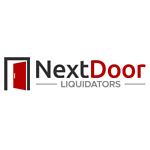 Next Door Liquidators