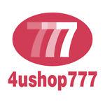 4ushop777