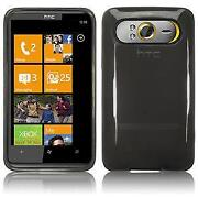 HTC HD7 Case