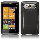 HTC HD7 Case