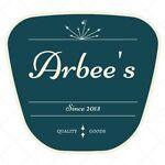 Arbee s