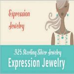 Expression Jewelry