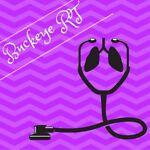 BuckeyeRT
