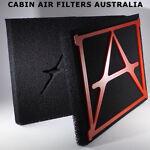 Cabin Air Filters Australia