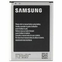 Samsung S3/S4 Battery  from  $9.99