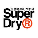 Superdry eBay Store