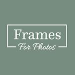 framesforphotosuk