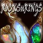 ROCKSnRINGS/Craftylady