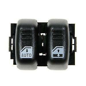 Gm Window Switches