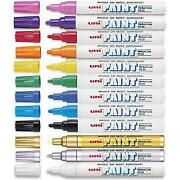 Paint Markers Set