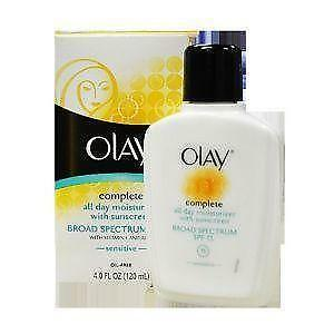 Does Hemorrhoid Cream Reduce Wrinkles Oil Of Olay Wrinkle Cream Rejuvenating Skin By Ice Good Skin Care Routine For Oily And Acne Skin Oil Of Olay Wrinkle Cream Skin Clinic Duncan Ok Enhanced Skin Rejuvenation Japanese Skin Care Routine Skin And Body Clinic Oil Of Olay Wrinkle Cream Reducing Wrinkles For Men Renaissance Skin Clinic Howth Oil Of.