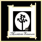 Moontree Treasures