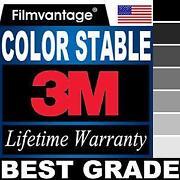 3M Window Film Roll