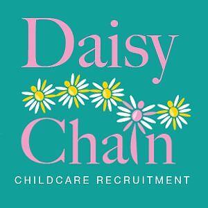 Nursery Practitioner, Beaconsfield