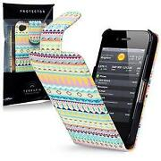 Aztec iPhone 4 Case