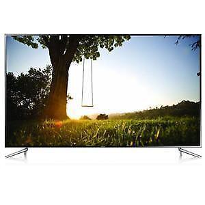 *DOOR CRASHER SALE ON ULTRA 4K SMART LED TV's  DOOR CRASHER PRIC