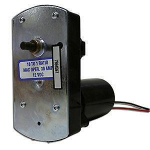 Rv Slide Motor Ebay