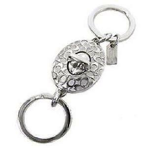 keychains paracord bottle opener carabiner turbo ebay. Black Bedroom Furniture Sets. Home Design Ideas