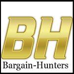 Bargain-Hunters