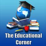 The Educational Corner