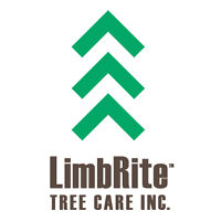 Certified Arborist Service - Tree Removal & Maintenance