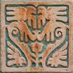 aztec-city