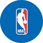 basketballjonezn