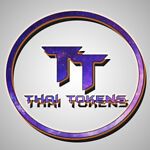 Thai Tokens
