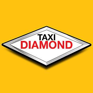 Permis taxi A11 à vendre avec Diamond (voiture inclus).