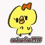 animefan7715