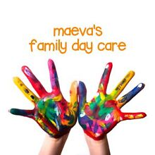 Maeva's Family Day Care Wyndham Vale Wyndham Area Preview