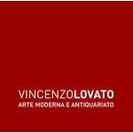 Vincenzo Lovato Arte Moderna
