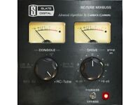 Slate Digital RC Tube plugin GENUINE Software