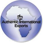 Aiexports LLP
